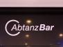 MEIN SCHIFF 6 - Abtanzbar