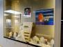 MEIN SCHIFF 6 - Atelier
