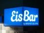 MEIN SCHIFF 6 - Eis Bar by Bruno Gelato