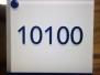 MEIN SCHIFF 6 - Beispiel-Kabine 10100