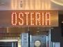 MEIN SCHIFF 6 - Osteria