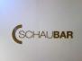 MEIN SCHIFF 6 - Schau Bar