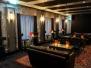 MEIN SCHIFF 6 - Studio Bar