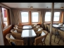 Nordstjernen - Restaurant Cafe Bar Lounges