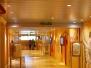 Mein Schiff 5 - Bars Restaurants Lounges