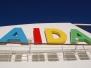 AIDAmar Details