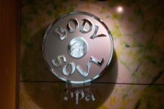 AIDAmar Body & Soul Spa