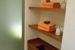 AIDAmar Wellness Suite