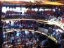 AIDAmar Theatrium