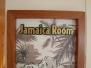 Amadea - Restaurants Bars und Lounges