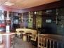 Astor - Restaurants Bars Lounges