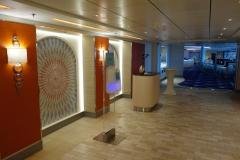 Mein Schiff 5 - Atlantik Klassik