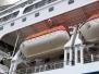 COLUMBUS - Das Schiff