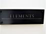 EUROPA 2 - Elements