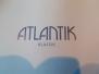 MEIN SCHIFF 3 - Atlantik Klassik