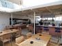 MEIN SCHIFF 3 - Restaurants - Bars - Lounges