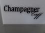 MEIN SCHIFF 3 - Champagner Treff