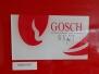 MEIN SCHIFF 3 - Gosch Sylt