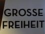 MEIN SCHIFF 3 - Große Freiheit