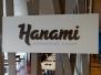 MEIN SCHIFF 3 - Hanami