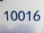 MEIN SCHIFF 3 - Kabine 10016