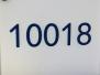 MEIN SCHIFF 3 - Kabine 10018