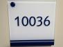 MEIN SCHIFF 3 - Kabine 10036