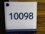 MEIN SCHIFF 3 - Kabine 10098