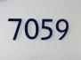 MEIN SCHIFF 3 - Kabine 7059