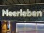 MEIN SCHIFF 3 - Meerleben