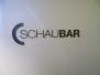 MEIN SCHIFF 3 - Schau Bar