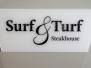 MEIN SCHIFF 3 - Surf & Turf
