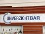 MEIN SCHIFF 3 - Unverzicht Bar