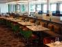 Mein Schiff 5 - Atlantik-Brasserie
