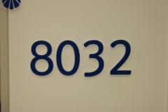 Mein Schiff 5 - Kabine 8032