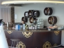 Mein Schiff 5 - Himmel & Meer Lounge