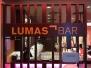 Mein Schiff 5 - Lumas Bar