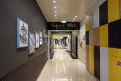 Mein Schiff 5 - Neuer Wall