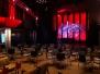 Mein Schiff 5 - Theater und Studio