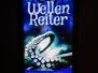 MEIN SCHIFF 6 - Theater - Wellenreiter