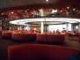 MSC Armonia - Restaurants und Bars