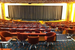 MSC Armonia Teatro La Fenice