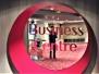 MSC MERAVIGLIA - Business Centre