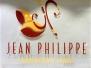 MSC MERAVIGLIA - Jean Philippe Chocolate & Coffee