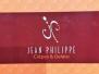 MSC MERAVIGLIA - Jean Philippe Crepes & Ice Cream