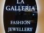 MSC MERAVIGLIA - Jewellery