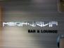 MSC MERAVIGLIA - Meraviglia Bar & Lounge