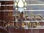 MSC MERAVIGLIA - MSC Yacht Club Grill