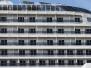 MSC MERAVIGLIA - Suiten auf Deck 18