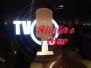 MSC MERAVIGLIA - TV Studio & Bar